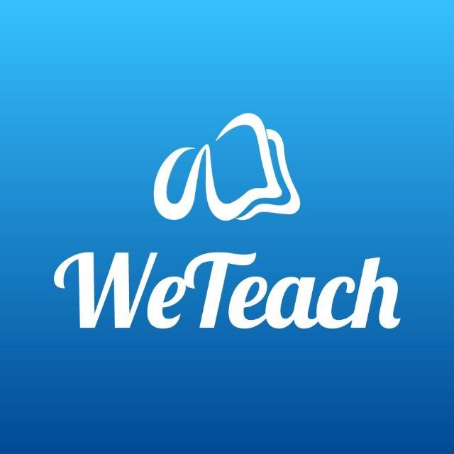 上海溥博信息科技有限公司logo