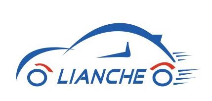 杭州创政教育咨询有限公司logo