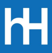 �V州有��人力�Y源有限公司logo