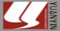 深圳市源印纸品包装有限公司logo