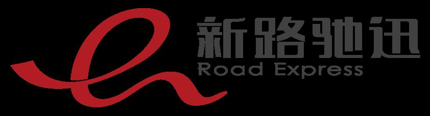 上海新路驰迅网络信息有限公司logo