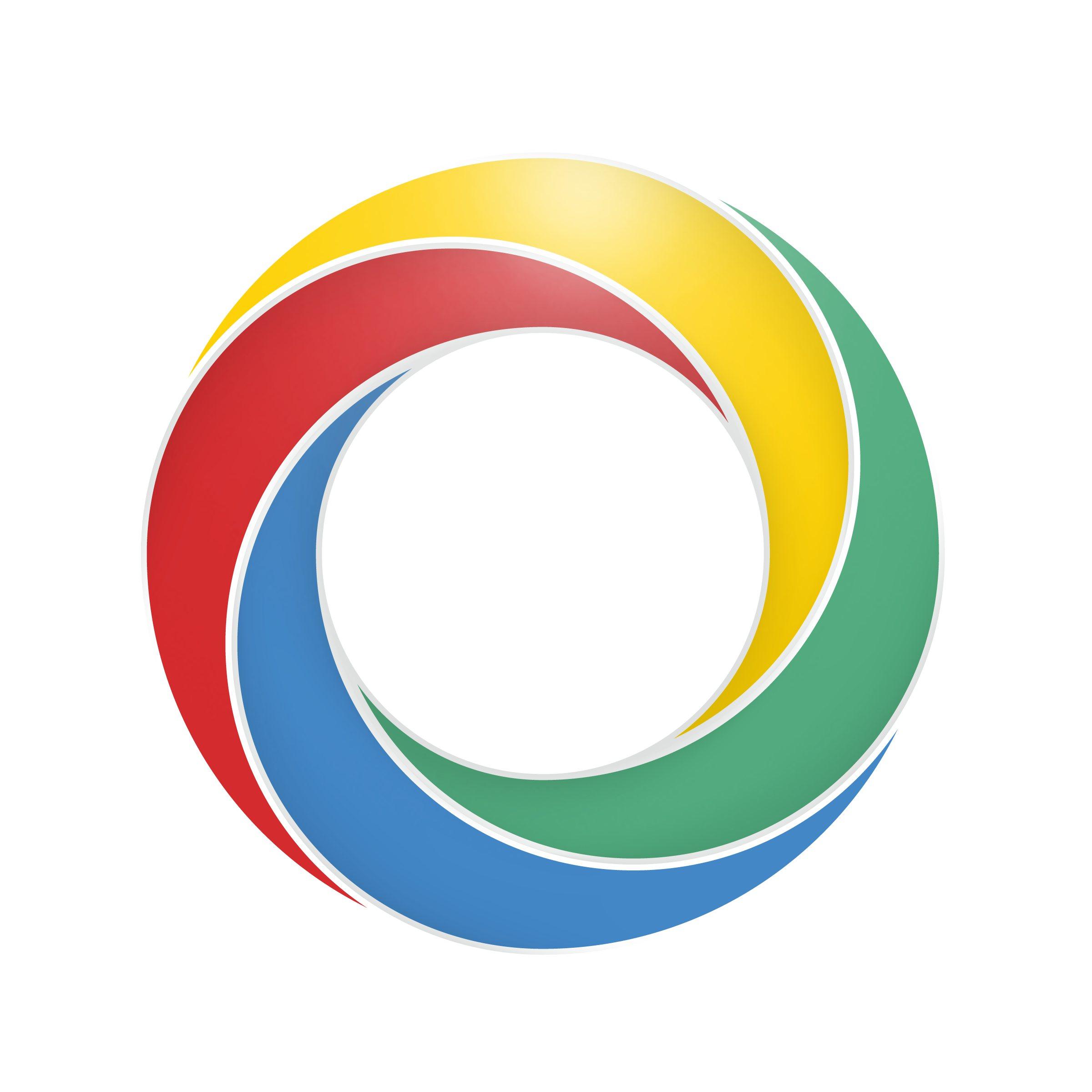 苏州看台体育科技有限公司logo