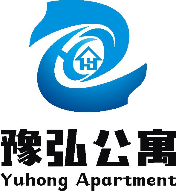 河南豫弘公寓管理有限公司logo