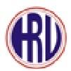 江苏浩日朗环保科技有限公司logo