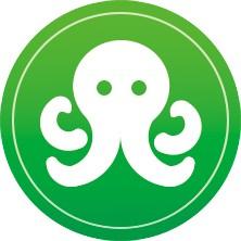 章娱信息科技(上海)有限公司logo