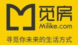 深圳市美家美网络信息有限公司广州分公司logo