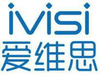 东莞市爱维思贸易有限公司logo