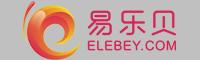 佛山市易�坟��子商�沼邢薰�司logo