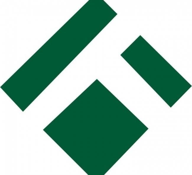 泰康人寿保险有限责任公司河北分公司logo