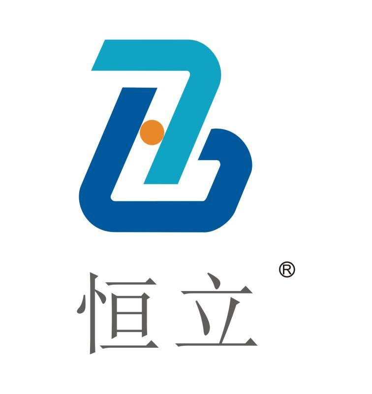 杭州恒立制造科技有限公司logo