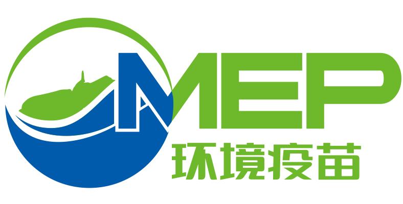江苏微控环保科技股份有限公司logo