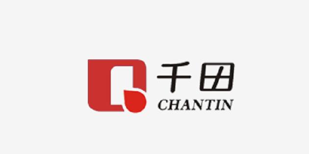 �|莞市千田��滑科技有限公司logo