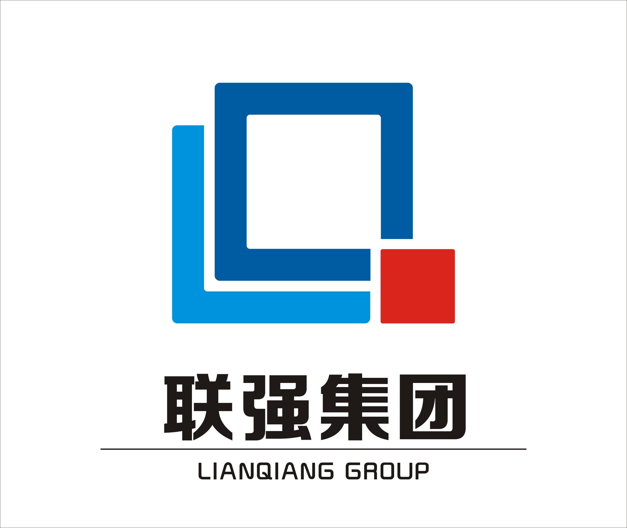 四川盛世������I有限公司logo