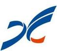 广州聚贤信息科技有限公司logo