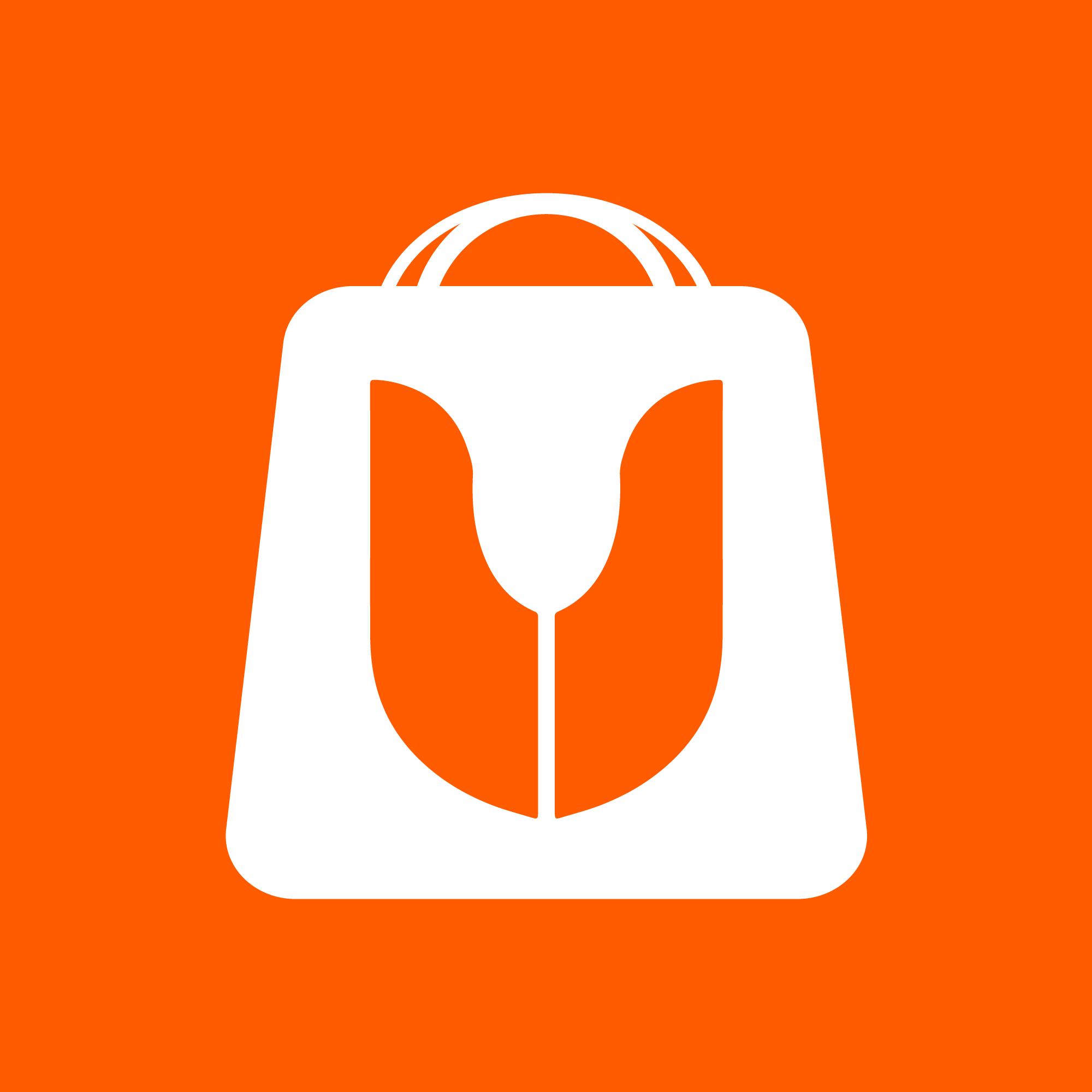 �V州市雄山科技有限公司logo