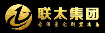 湖南�太房地�a��o有限公司�f�_分公司logo