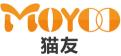 杭州莫忧信息技术有限公司logo