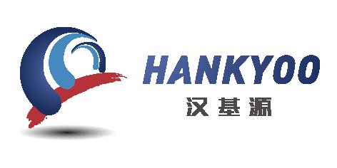 南京汉基源百货贸易有限公司logo