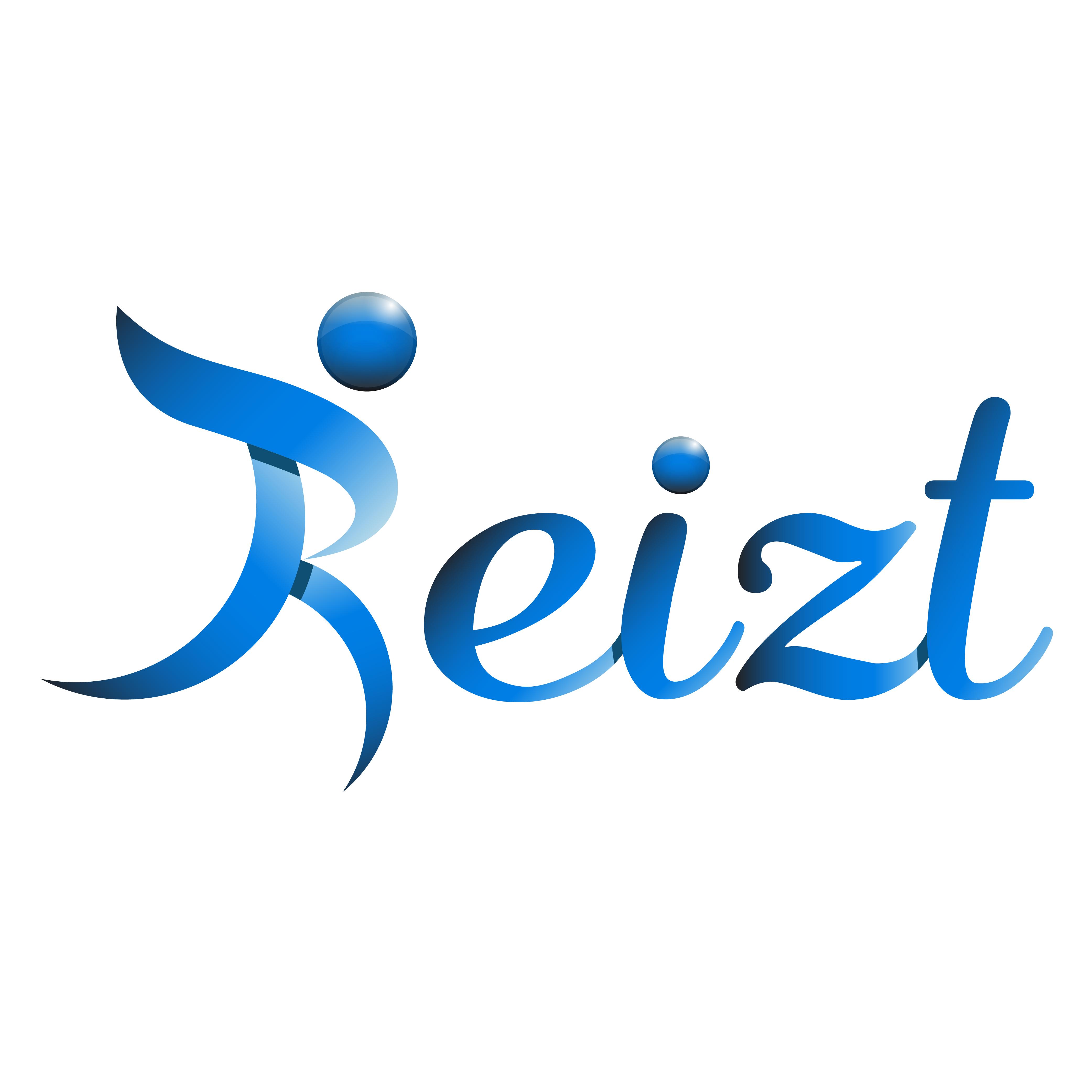 上海芮志企业管理咨询有限公司logo