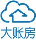 �V州大�~房��管理有限公司logo