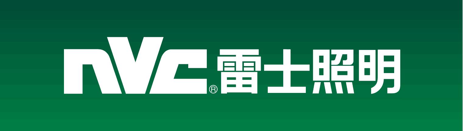 �F州�x�_光耀照明有限公司logo