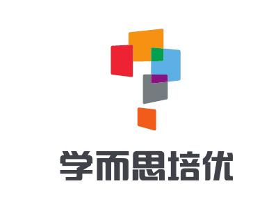 �F州好未�斫逃�咨�有限公司logo