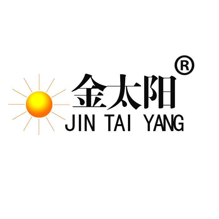 河南金太阳化工有限公司logo