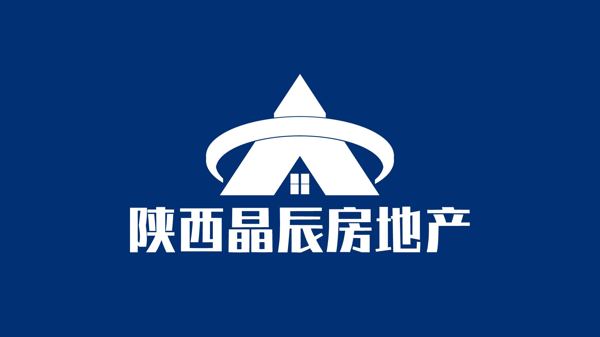 北京�一知�R�a�啻�理服�沼邢薰�司.logo