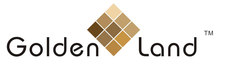 成都麦地不动产经纪有限责任公司logo