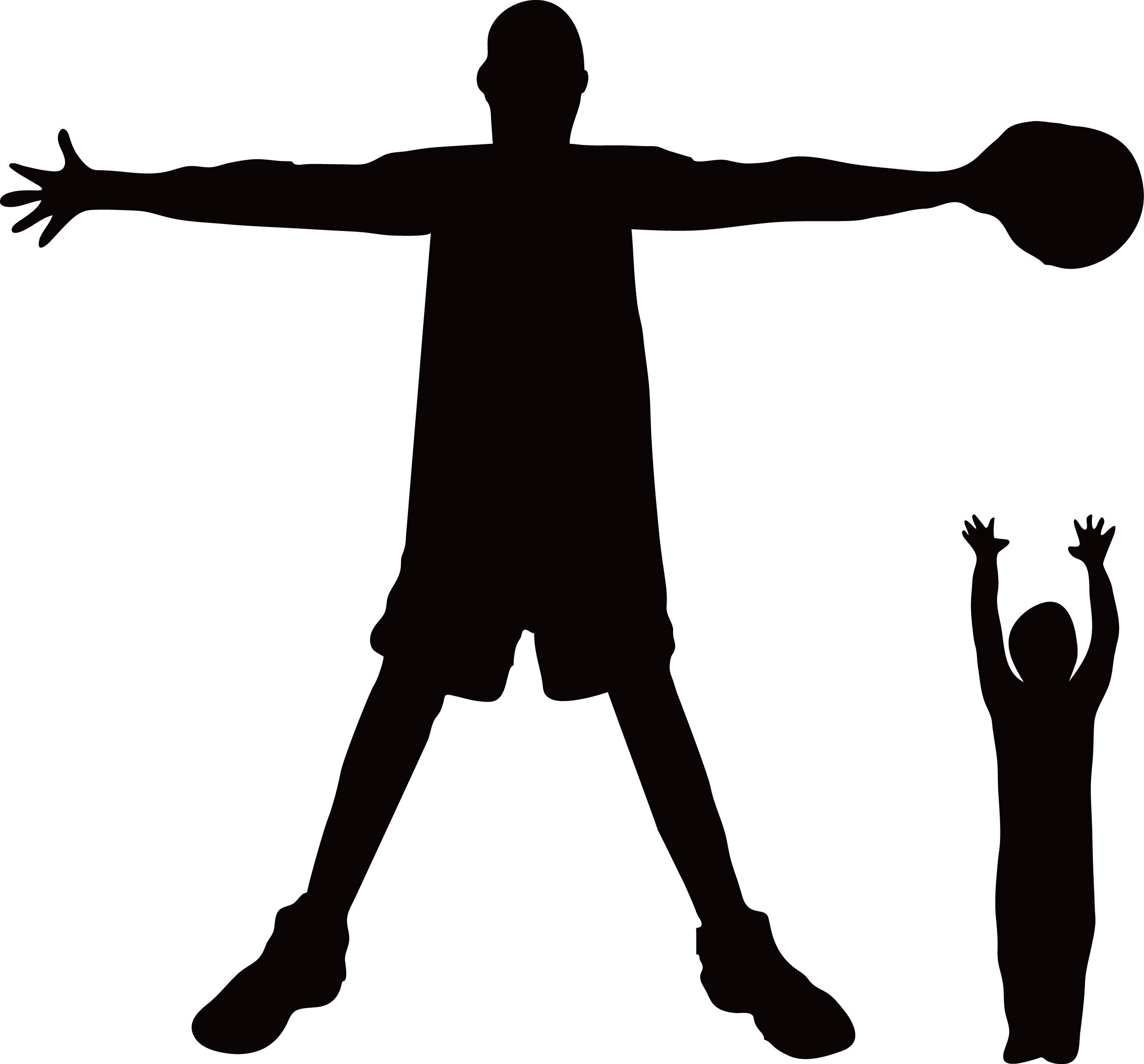 南京陆壹体育文化有限公司logo