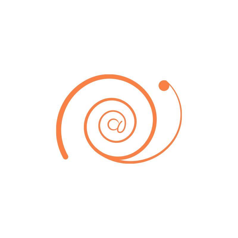 杭州知租�b�W�j科技有限公司logo