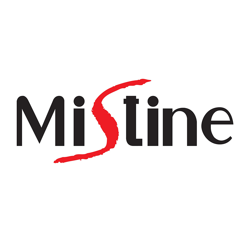上海蜜丝婷市场营销服务有限公司logo