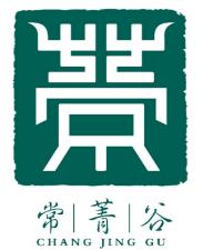 贵州常菁谷教育科技有限公司logo