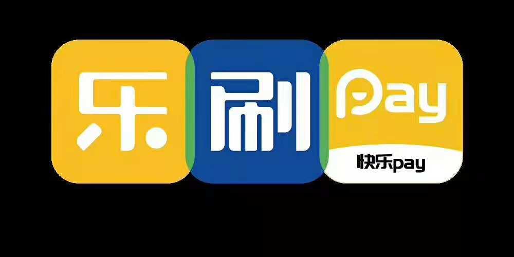 中山市奇盛网络科技有限公司logo