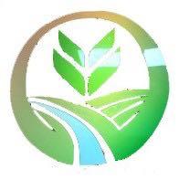 �V�|���r生�B�r�I科技有限公司logo