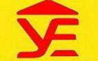�V州信仁房地�a�N售代理有限公司��口西第五分公司logo