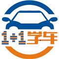 �V州全民�{�培�有限公司logo