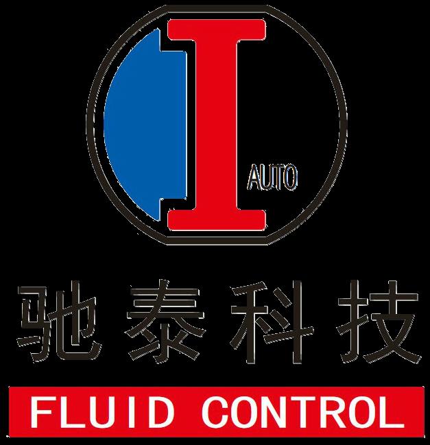 杭州驰泰科技有限公司logo