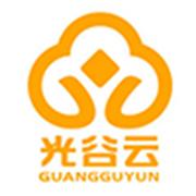 成都光谷云财务咨询有限公司logo
