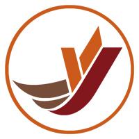 深圳市巨灵传媒有限公司logo
