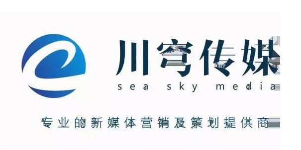 杭州川穹网络科技有限公司logo