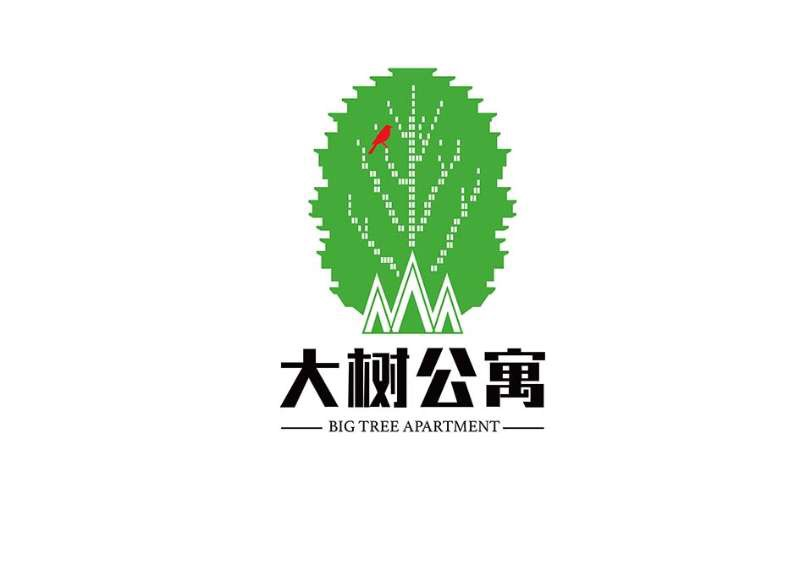 北京千万家亦博房地产经纪有限公司logo