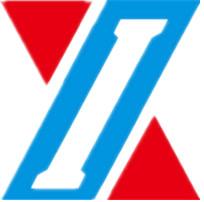 新兴铸管集团邯郸新材料有限公司logo