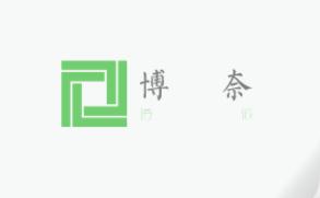 长沙博奈网络科技有限公司logo