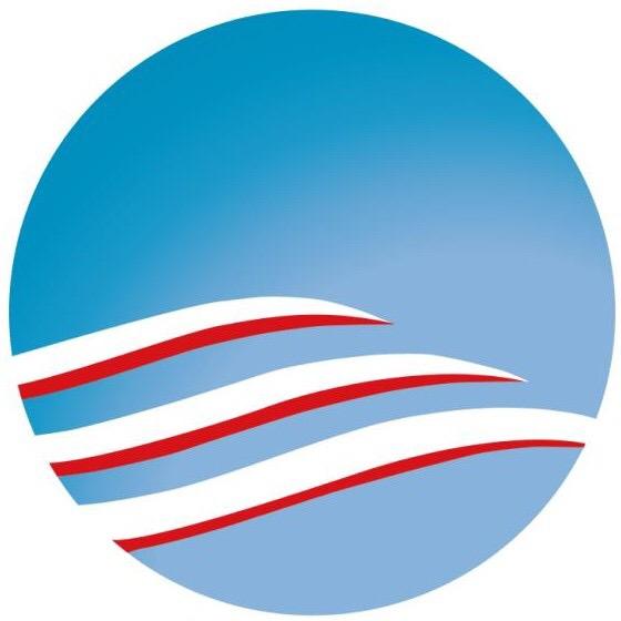 杭州义融企业管理有限公司logo
