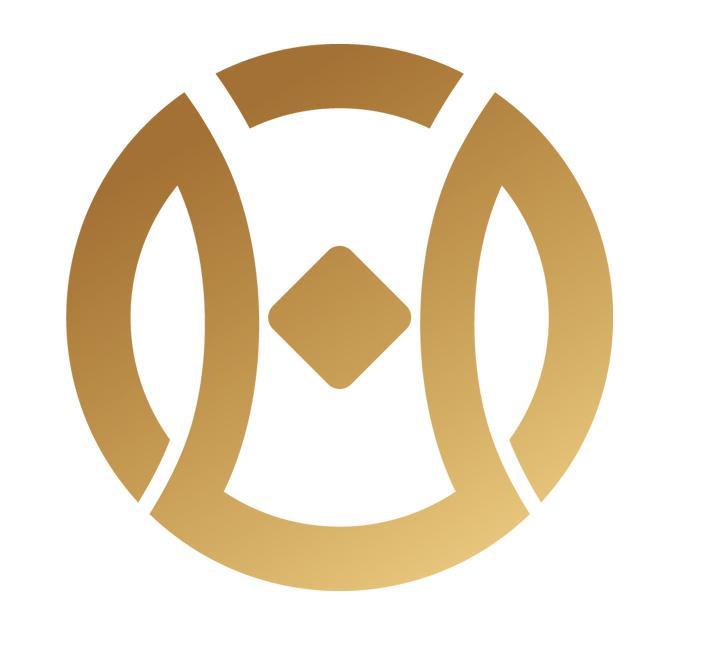 成都汇金高新科技有限公司logo