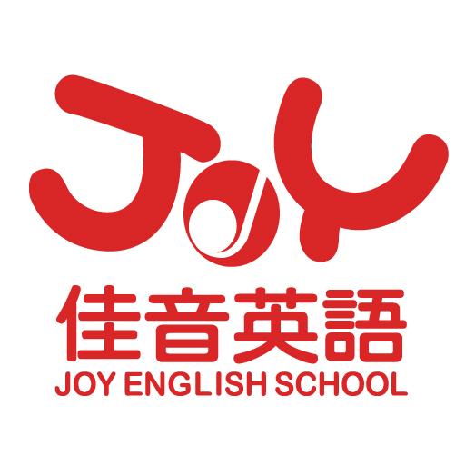上海智学佳韵教育培训有限公司logo