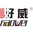 翁源�h好��威化工有限公司logo