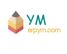 深圳市洋美软件有限公司logo