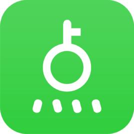 上海袋虎信息技术有限公司杭州分公司logo